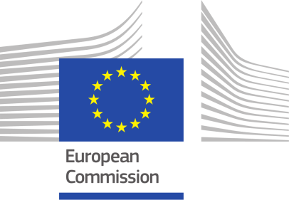 1280px-european_commission-svg