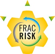 FracRisk-Logo-small.jpg