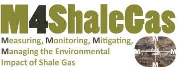 Logo - M4ShaleGas.jpg