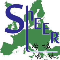 Logo - SHEER.png