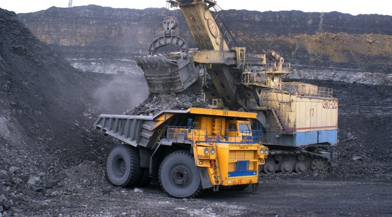 mining_001